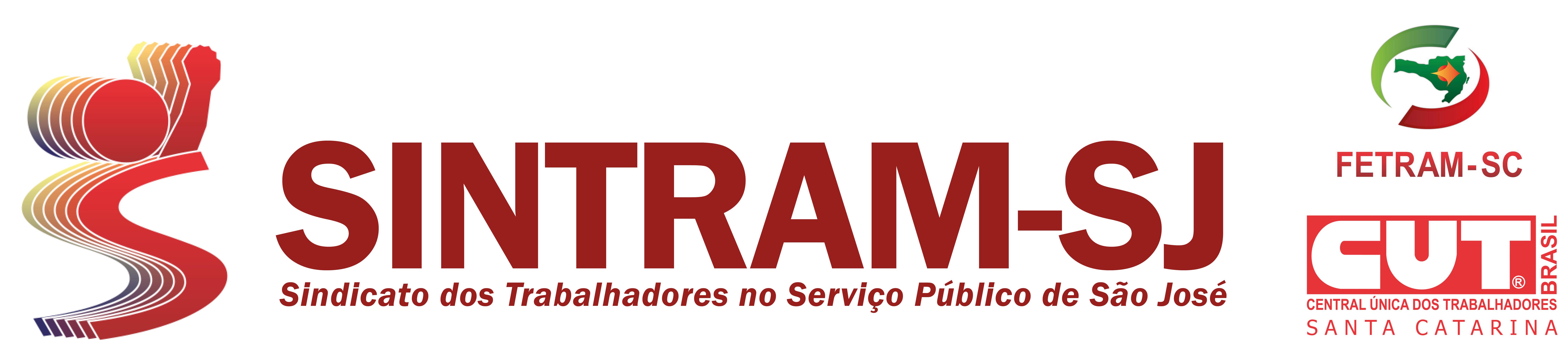 SINTRAM/SJ
