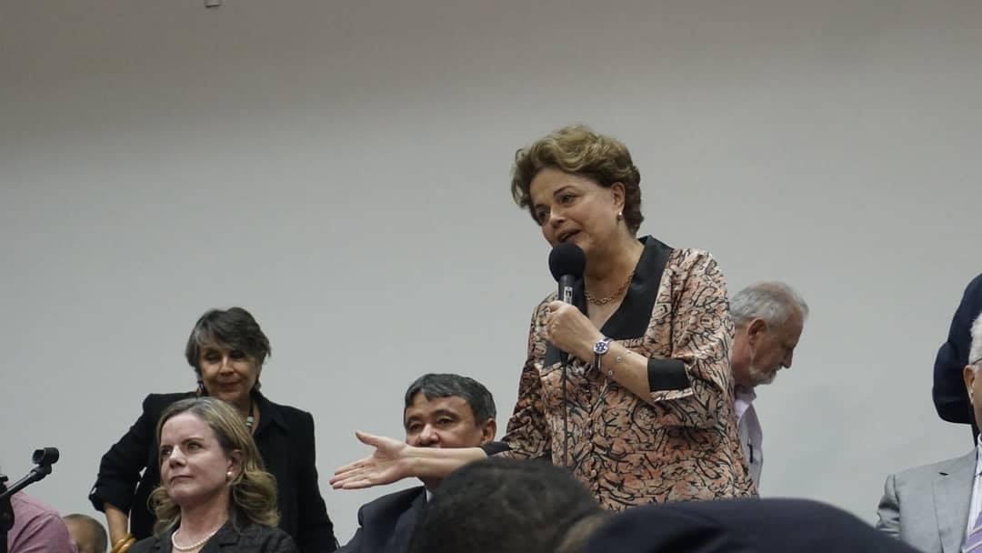 05-09 – seminário Brasilia3